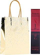 Parfumuri și produse cosmetice Set - Avon Anew (cr/30ml + bag)