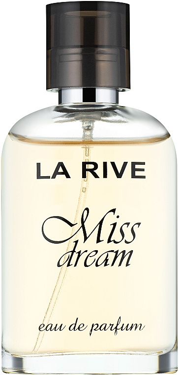 La Rive Miss Dream - Apă de parfum