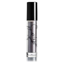 Parfumuri și produse cosmetice Рассыпчатые тени-пигмент для век - Rouge Bunny Rouge Fire Drops Loose Glitter Pigment