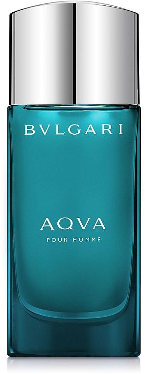 Bvlgari Aqva Pour Homme - Apa de toaletă