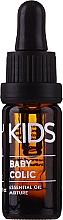 Parfumuri și produse cosmetice Amestec de uleiuri esențiale pentru copii - You & Oil KI Kids-Baby Colic Essential Oil Mixture For Kids