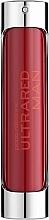 Parfumuri și produse cosmetice Paco Rabanne Ultrared Man - Apa de toaletă