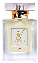 Parfumuri și produse cosmetice Sorvella Perfume DAY - Parfum