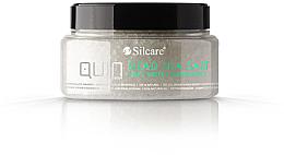 Parfumuri și produse cosmetice Sare de baie, granule mari - Silcare Quin Dead Sea Salt