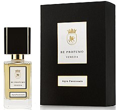 Parfumuri și produse cosmetice Re Profumo Aqva Passionale - Apă de parfum