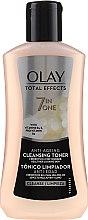 Parfumuri și produse cosmetice Tonic revigorant - Olay Total Effects 7 In One Age-defying Toner