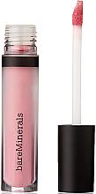 Parfumuri și produse cosmetice Ruj de buze - Bare Escentuals Bare Minerals Statement Matte Liquid Lipcolor