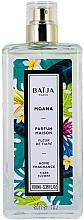 Parfumuri și produse cosmetice Spray parfumat pentru casă - Baija Moana Home Fragrance