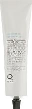 Parfumuri și produse cosmetice Argila amazoniană pentru scalp - Rolland OWay Relife Sebum Balance