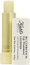 Parfumuri și produse cosmetice Balsam de buze - Kiehl's Butterstick Lip Treatment Clear