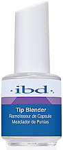 Parfumuri și produse cosmetice Gel IBD pentru unghii - IBD Tip Blender
