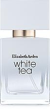 Parfumuri și produse cosmetice Elizabeth Arden White Tea - Apă de toaletă