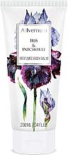 Parfumuri și produse cosmetice Balsam parfumat pentru corp - Allverne Iris & Patchouli