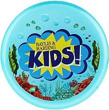 Spumă de baie, pentru copii - Baylis & Harding Kids Goo — Imagine N2