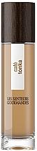 Parfumuri și produse cosmetice Les Senteurs Gourmandes Cafe Tonka - Apă de parfum (mini)