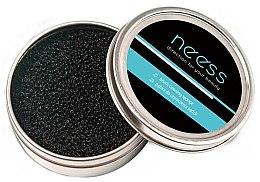 Parfumuri și produse cosmetice Burete pentru curățarea pensulelor - Neess Brush Cleaning Mat