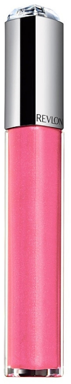 Luciu de buze - Revlon Ultra HD Lip Lacquer