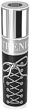 Parfumuri și produse cosmetice House of Sillage The Trend No. 10 Lace Up - Apă de parfum (Mini)