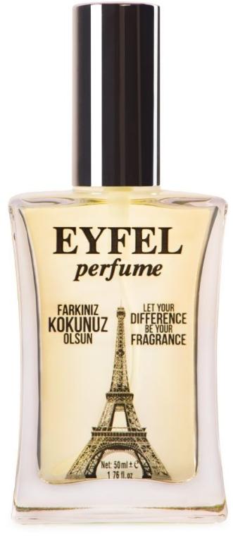 Eyfel Perfume S-21 - Apă de parfum