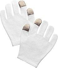 Parfumuri și produse cosmetice Mănuși cu funcție tactilă pentru îngrijirea mâinilor - Oriflame