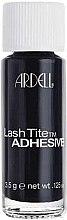 Parfumuri și produse cosmetice Adeziv genele false - Ardell Lash Tite Adhesive