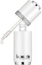 Parfumuri și produse cosmetice Ser pentru ochi - La Prairie White Caviar Illuminating Serum