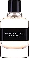 Givenchy Gentleman 2017 - Set (edt/50ml + sh/gel/75ml) — Imagine N3
