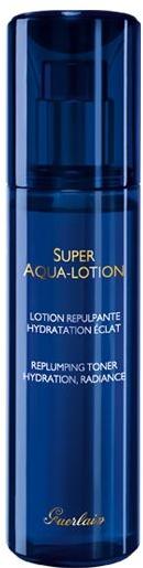 Loțiune hidratantă - Guerlain Super Aqua-Lotion — Imagine N1