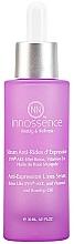 Parfumuri și produse cosmetice Ser antirid cu efect de botox - Innossence Innolift Anti Expression Lines Serum