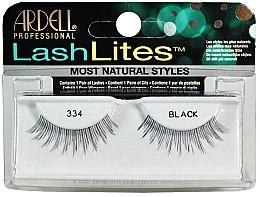 Parfumuri și produse cosmetice Extensii gene - Ardell LashLites Black 334
