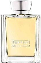 Parfumuri și produse cosmetice Ferrari Bright Neroli - Apă de toaletă