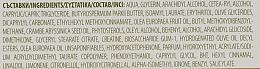 Cremă de față - BioFresh Olive Oil Of Greece Express Comfort Day Care Cream — Imagine N4