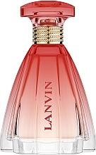 Parfumuri și produse cosmetice Lanvin Modern Princess Blooming - Apă de toaletă