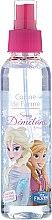Parfumuri și produse cosmetice Spray pentru descurcarea părului - Disney Corine de Farme Frozen Spray