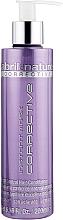 Parfumuri și produse cosmetice Mască pentru îndreptarea părului - Abril et Nature Correction Line Instant Mask Corrective