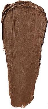 Pigment pentru pleoape - Rodial Eye Sculpt — Imagine N2
