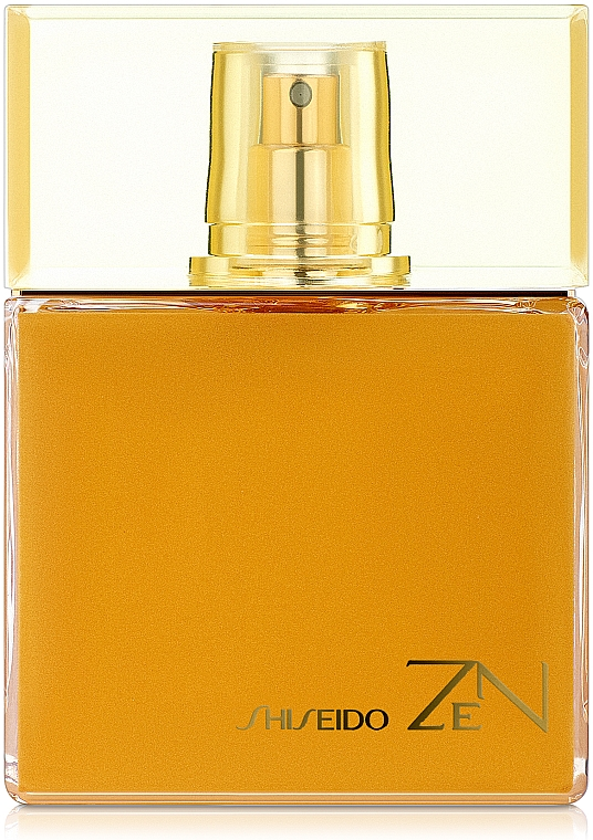 Shiseido Zen - Apă de parfum