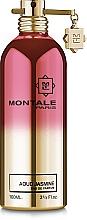 Parfumuri și produse cosmetice Montale Aoud Jasmine - Apă de parfum