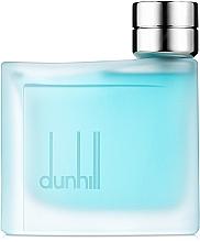 Parfumuri și produse cosmetice Alfred Dunhill Dunhill Pure - Apă de toaletă