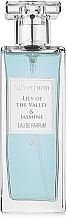 Parfumuri și produse cosmetice Allvernum Allverne Lily Of The Valley & Jasmine - Apă de parfum