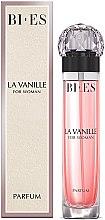Parfumuri și produse cosmetice Bi-Es La Vanille - Parfum