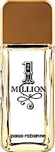 Parfumuri și produse cosmetice Paco Rabanne 1 Million - Loțiune după ras
