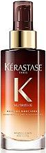 Parfumuri și produse cosmetice Ser pentru păr - Kerastase Nutritive 8H Magic Night Serum