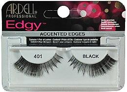 Parfumuri și produse cosmetice Extensii gene - Ardell Edgy Lash