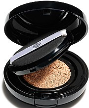Parfumuri și produse cosmetice Bronzer pentru față - Shiseido Synchro Skin Cushion Compact Bronzer