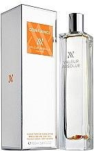 Parfumuri și produse cosmetice Valeur Absolue Confiance Dry Oil - Ulei uscat parfumat pentru corp