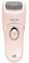 Parfumuri și produse cosmetice Pilă de unghii - Rio-Beauty 60 Second PEDI2