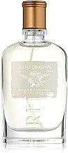 Parfumuri și produse cosmetice Replay Jeans Original For Him - Apă de toaletă (tester cu capac)