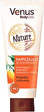 Parfumuri și produse cosmetice Gel hidratant de duș - Venus Nature