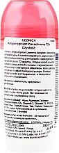 "Deodorant roll-on ""PRO-protecție"" - Deonica — Imagine N2"